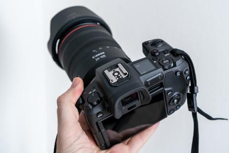 Canon Eos R 00016