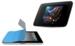 Nexus10frenteaiPad4