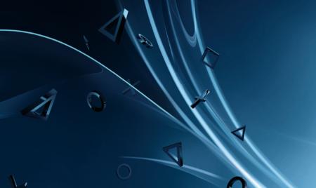 PlayStation 4 recibirá esta noche una nueva actualización con más 'estabilidad'