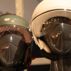 Foto 28 de 72 de la galería diesel-coleccion-otono-invierno-20102011-en-el-bread-butter-en-berlin en Trendencias