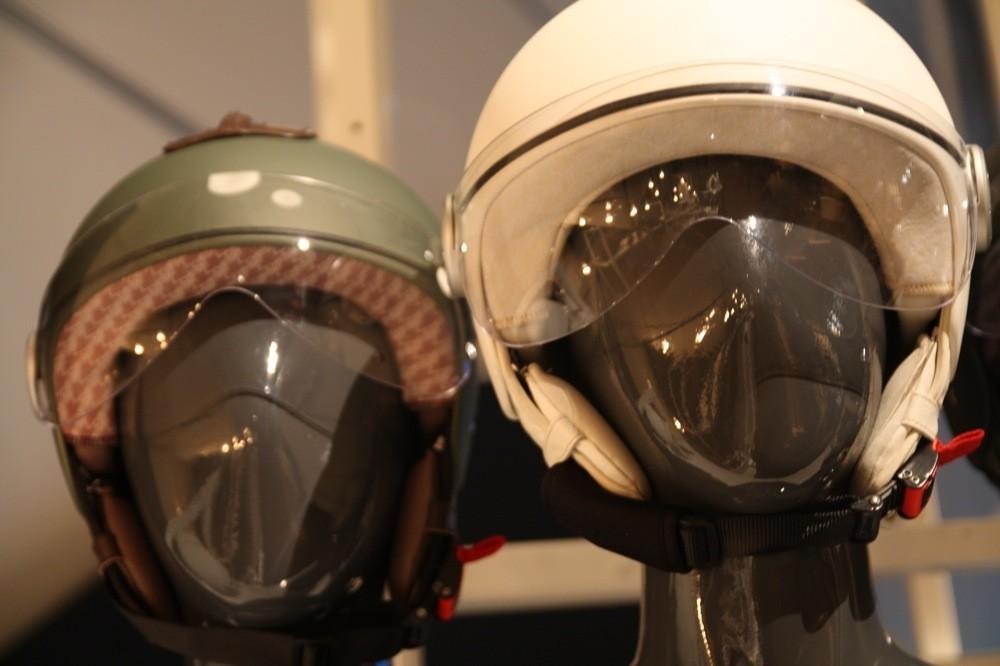 Foto de Diesel, colección Otoño-Invierno 2010/2011 en el Bread & Butter en Berlín (28/72)