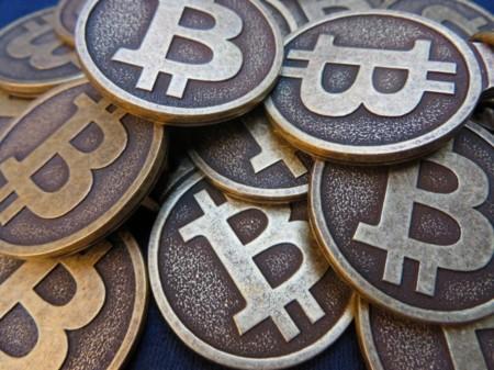 Los pagos con Bitcoin en Overstock superan el millón de dólares en dos meses