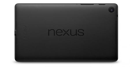 Disponibles las imágenes de fabrica con Android 5.0.2 para la Nexus 7 (WiFi) y Nexus 10