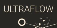 Ultraflow nos reta a superar sus minimalistas niveles a base de calculados rebotes