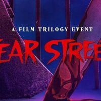 'La calle del terror': así experimenta Netflix con las posibilidades del streaming mientras lo baña de sangre