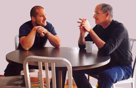 Jony Ive Apple Applesfera 05