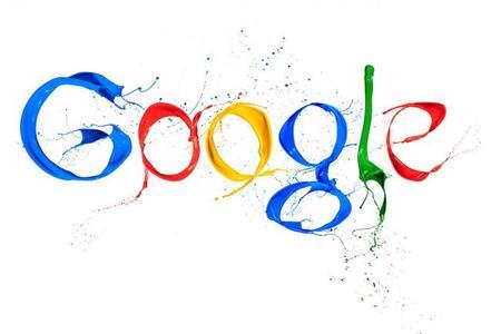 Google ya puede usar tu foto de perfil de Google+ en anuncios