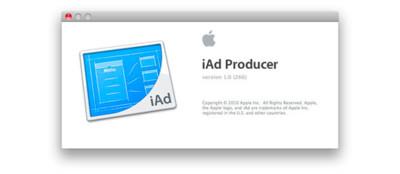 iAd incluirá anuncios de vídeo a pantalla completa en los dispositivos iOS