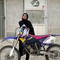A partir de junio de 2018 Arabia Saudí permitirá a las mujeres conducir motos (sí, también lo tenían prohibido)