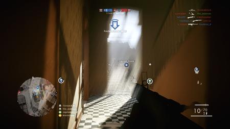 Battlefield 1 29