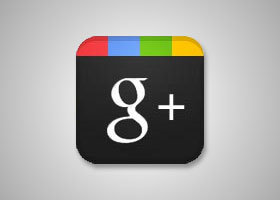 Se aproxima la actualización de Google+ a la versión 8.0 para animarte a compartir más