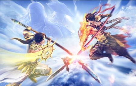 Warriors Orochi 4 consigue un Récord Guinness por ser el juego con más personajes jugables en un hack and slash