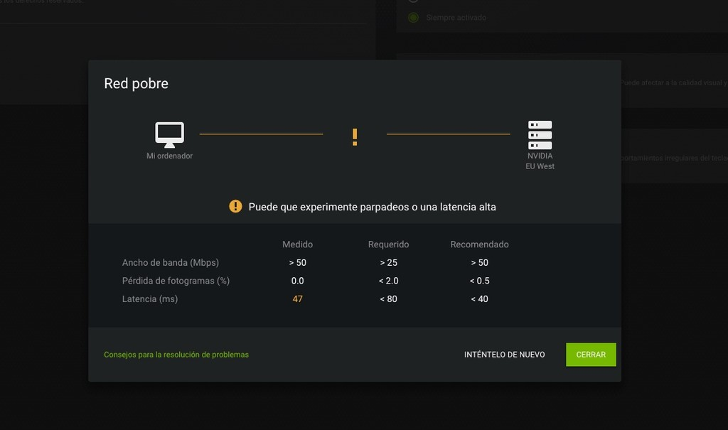 Nvidia Geforce Now 13