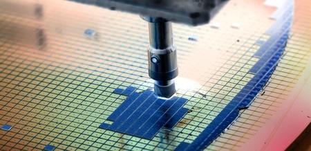 TSMC abrirá una fábrica de procesadores en Arizona para surtir a Apple y Qualcomm, entre otros