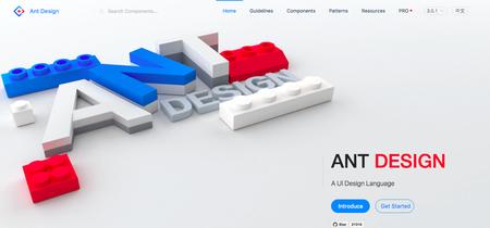 Un año de diseño, una muestra de algunas de las webs mejor diseñadas de 2017