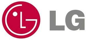 LG Mobile WorldCup 2009, un millón de dólares para los más rápidos