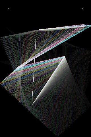 retroscreen-efecto1.jpg
