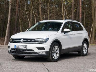 No todo son escándalos y penurias en Volkswagen. Los trabajadores van a cobrar un bonus de casi 4.000 euros