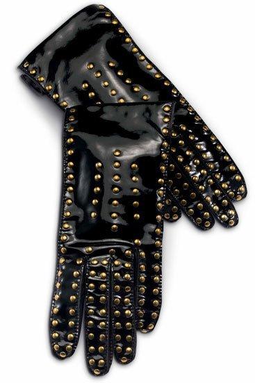 Short-Gloves-Rider_1