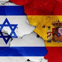 ¿Y si vamos a otro confinamiento? Israel ya lo ha hecho