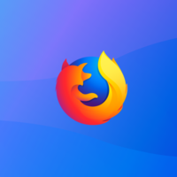 Firefox lleva un tiempo ocultando el porno de tu página de inicio por defecto