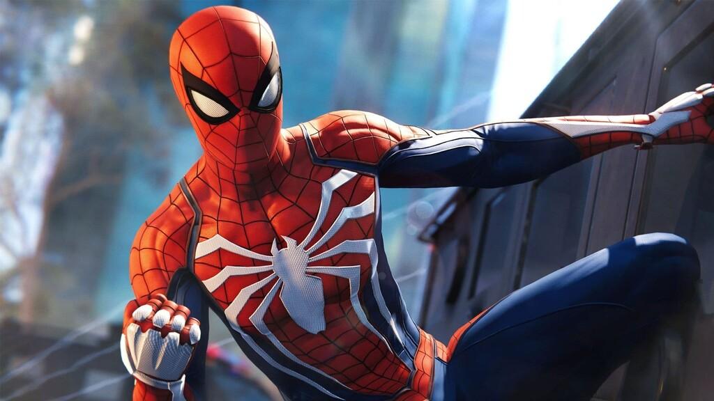 Tras abandonar el desarrollo de Perfect Dark, Drew Murray regresa a la industria como diseñador principal de Insomniac Games