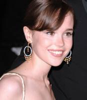 Ellen Page y Cillian Murphy en el thriller 'Peacock'