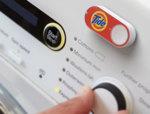Amazon Dash, ¿el culmen del consumismo? Un botón y a comprar
