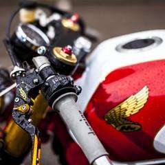 Foto 31 de 37 de la galería xtr-pepo-spitfire-2017 en Motorpasion Moto