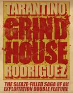 'Grindhouse': 25 minutos para saber cómo se hizo