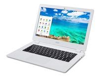La venta de Chromebooks creció 67% durante el Q3 de 2014, Acer sigue a la cabeza