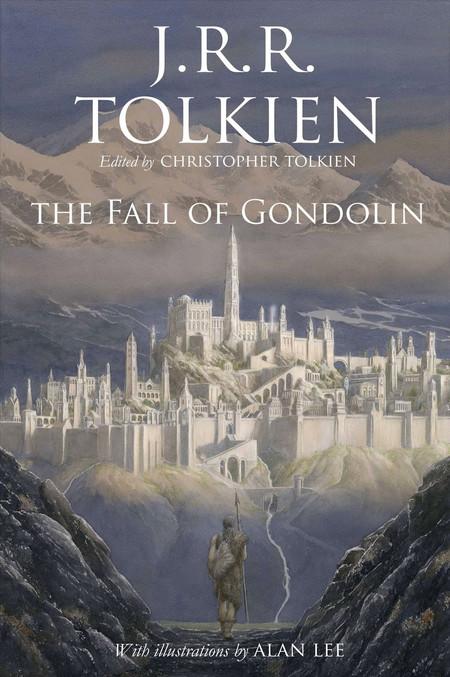Gondolin 01