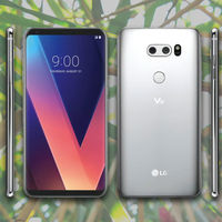 LG V30: lo que esperamos ver en el que puede ser el móvil Android del año