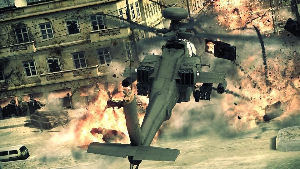 Foto de 120810 - Ace Combat: Assault Horizon (10/20)