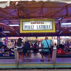 Foto 18 de 94 de la galería fotos-tomadas-con-el-e-meizu-pro-7 en Xataka