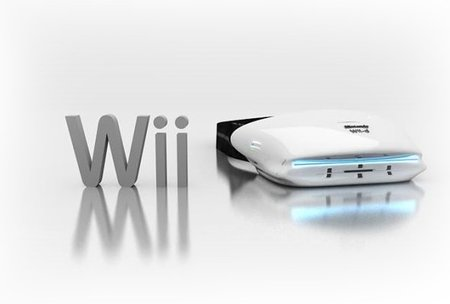 Nintendo Wii 2, la estrella del próximo E3