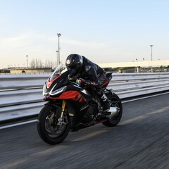 Foto 22 de 77 de la galería aprilia-rsv4-2021-1 en Motorpasion Moto