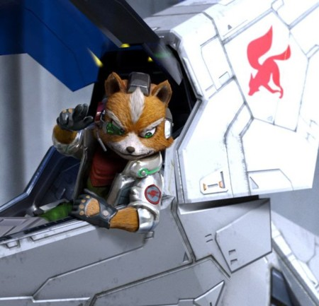 180416 Fox