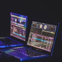 Cuidado con lo que escuchas, la nueva moda entre los cibercriminales es esconder malware en archivos de audio