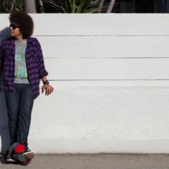 Foto 7 de 8 de la galería spnkix-ruedas-para-tus-zapatillas en Trendencias Lifestyle