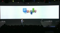 Google Drive aterriza en iOS y ChromeBook