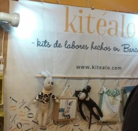 Kits Labores