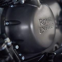 Foto 63 de 81 de la galería royal-enfield-kx-concept-2019 en Motorpasion Moto