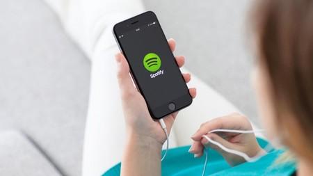 Así puedes pasar tus listas de reproducción de Spotify a YouTube y Apple Music de forma sencilla