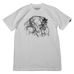 Foto 7 de 8 de la galería triumvir-camisetas-de-super-street-fighter-x en Trendencias Lifestyle