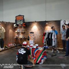 Foto 7 de 87 de la galería mulafest-2014-expositores-garaje en Motorpasion Moto