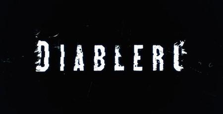 Diablero regresará para una segunda temporada en Netflix México