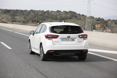 Subaru Impreza Ecohybrid 2021 002
