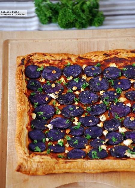 Recetas caseras, fáciles y rápidas en el menú semanal del 11 de junio