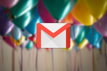 """Hoy hace 15 años que Google lanzó Gmail, la """"gran broma"""" contra Hotmail"""